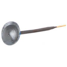 Lead -wire combination unit 13-670 (1pcs.)