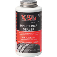 Inner liner sealer 14-128 (1pcs.)