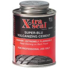 Vulcanizing cement 14-511 (1pcs.)