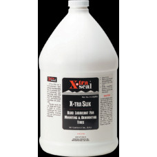 Tire mounting/demounting lubricant 14-753(1pcs.)