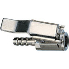 Clip-on chuck AC-01 (1pcs.)
