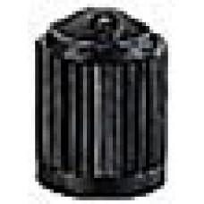Plastic valve cap CP (100pcs.)