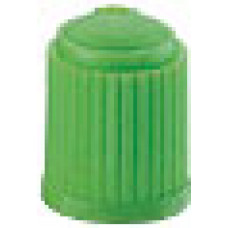 Plastic valve cap CP-G (100pcs.)