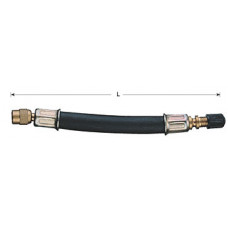 Flexible extention FEX-210 (1pcs.)