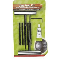 Professional tire repair kit PPP-01(1pcs.)