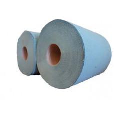 Paper hand towels (1pcs.)
