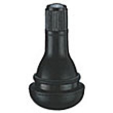Tubeless valve TR 415 (100pcs.)