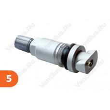 Tubeless  valve   TPMS 453 (1 pcs.)
