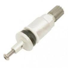 Tubeless  valve   TPMS 448 (1 pcs.)