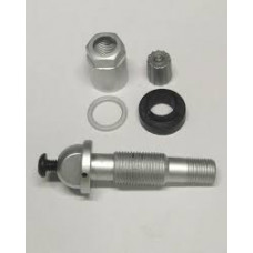Tubeless  valve   TPMS 201 (1 pcs.)