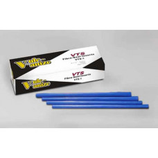 Fibre-Seal Inserts  VTS-2(10pcs.)
