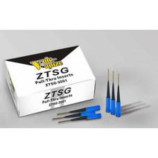 Вулканизационная втулка ZTSG-2001(20pcs.)