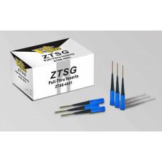 Lead-Wire Inserts ZTSG-4001(40pcs.)